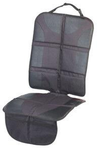 Lescars Couvre-siège auto