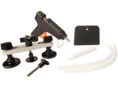 AGT Set de réparation pour voiture anti-impacts