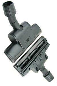 AEG-Electrolux Brosse Turbo XL (30  37mm)