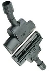 Miele Brosse Turbo XL (30  37mm)