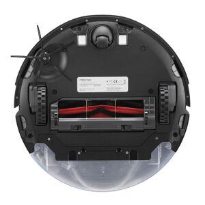 Roborock Aspirateur Robot ROBOROCK S6 MaxV Black - Publicité