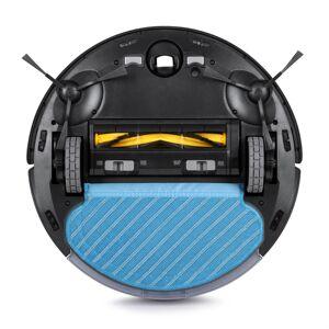 Ecovacs Aspirateur Robot ECOVACS Deebot Ozmo 950