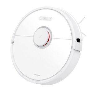 Roborock Aspirateur Robot Roborock S6 White - Publicité