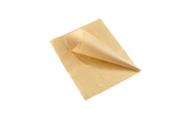 Feuille de papier 40x60 cm
