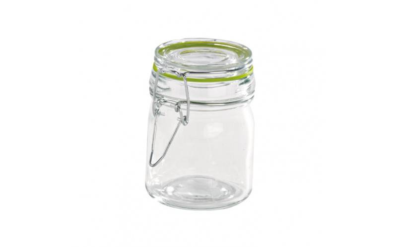 Mini Bocal en Verre 150ml