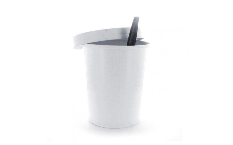 Gobelet à soupe 940ml