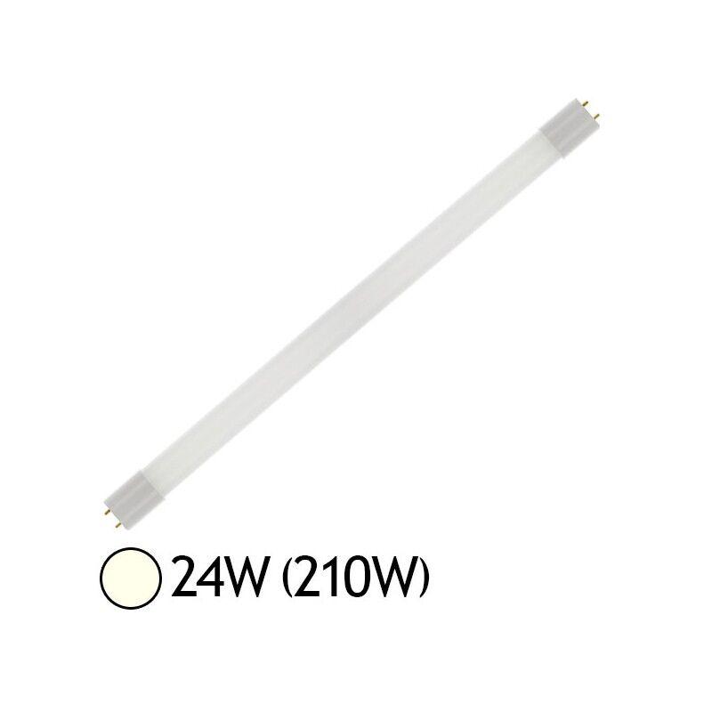 Vision-EL Tube LED 24W (210W) G13 T8 1500 mm Blanc jour 4000°K
