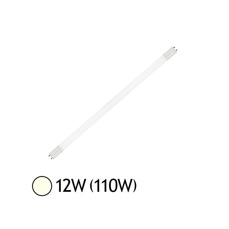 Vision-EL Tube LED 12W (110W) T5 850 mm Blanc jour 4000°K