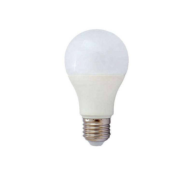 Vision-EL Led 10W (90W) Dimmable E27 Blanc jour