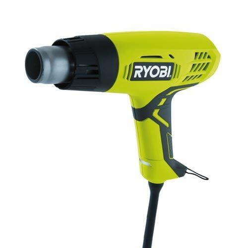 RYOBI Décapeur thermique 2000W - EHG2000 - Ryobi