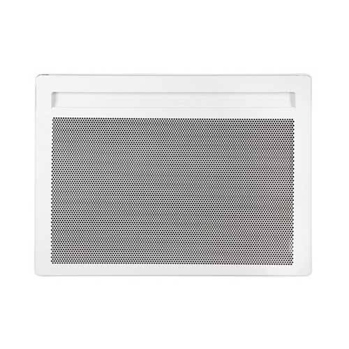 Atlantic Solius Panneau rayonnant horizontal 1000W - 542410 - Atlantic