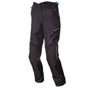 Bering Pantalon Femme Bering Lady Intrepid noir T4 - Publicité