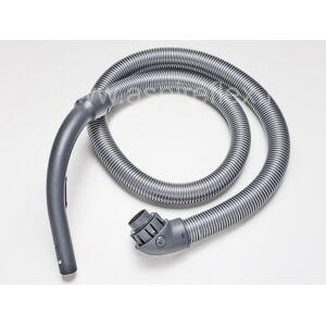 Philips Flexible aspirateur PHILIPS HR 8903 - Publicité