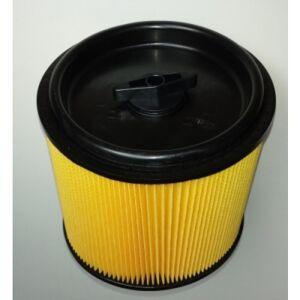 Filtre cartouche aspirateur DEXTER POWER - Publicité