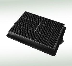 Filtre à charbon actif pour hotte WHIRLPOOL FOR IKEA