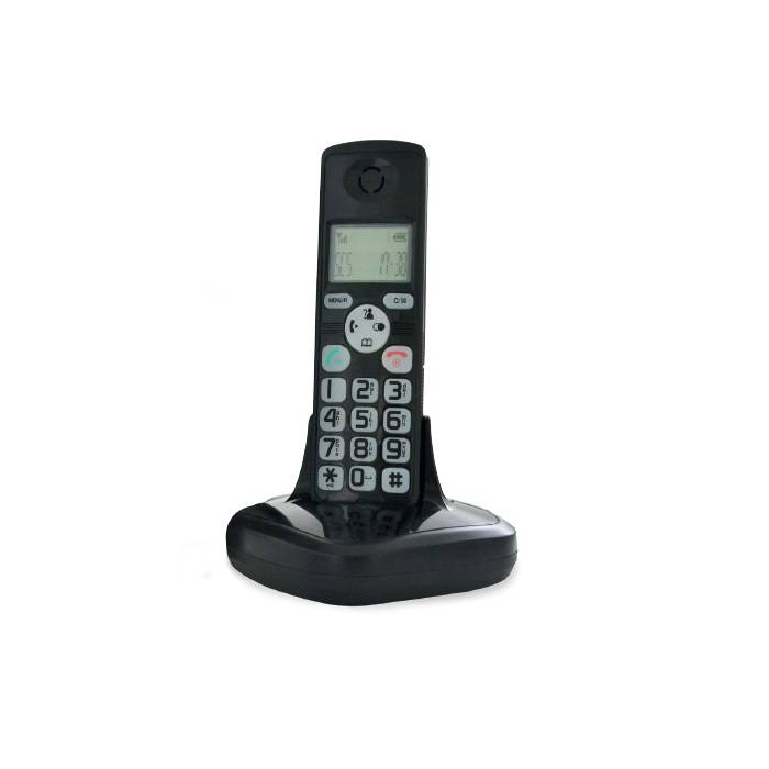 SENTINEL COMBINE DECT POUR INTERPHONE DUOPHONE 150 SENTINEL - SENTINEL