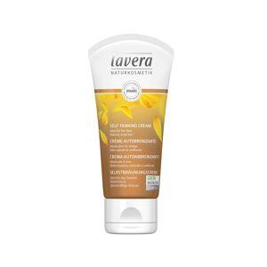 LAVERA Crème Autobronzante Visage - 50 ml