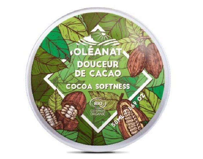 OLéANAT OLEANAT Soin au Beurre de Cacao - 50 ml