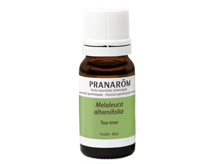 PRANAROM Tea tree - 10 ml