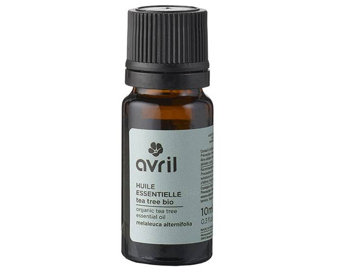 AVRIL Huile Essentielle Tea Tree - 10 ml