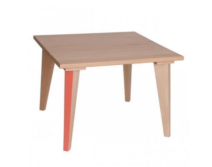 PAULETTE ET SACHA Table Basse Mini Boudoir Aurora