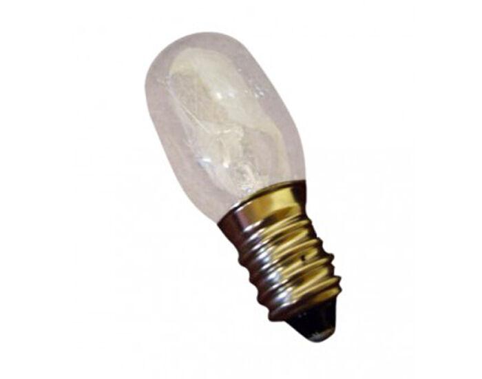 BIO ELEMENTS Ampoule 15 W pour Lampe de Sel d'Himalaya