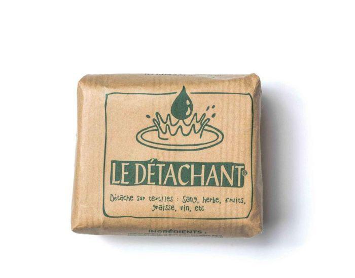 NEOBULLE Savon Le Détachant - 170 g