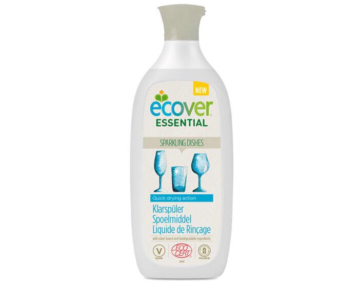 ECOVER Liquide de Rinçage - 500 ml
