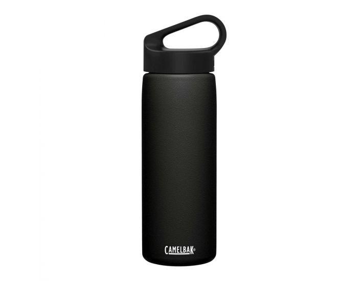 CAMELBAK Gourde Inox isotherme Carry Cap - 600ml  Black