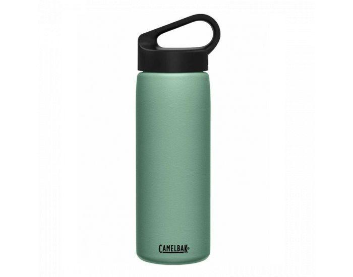 CAMELBAK Gourde Inox isotherme Carry Cap - 600ml  Moss