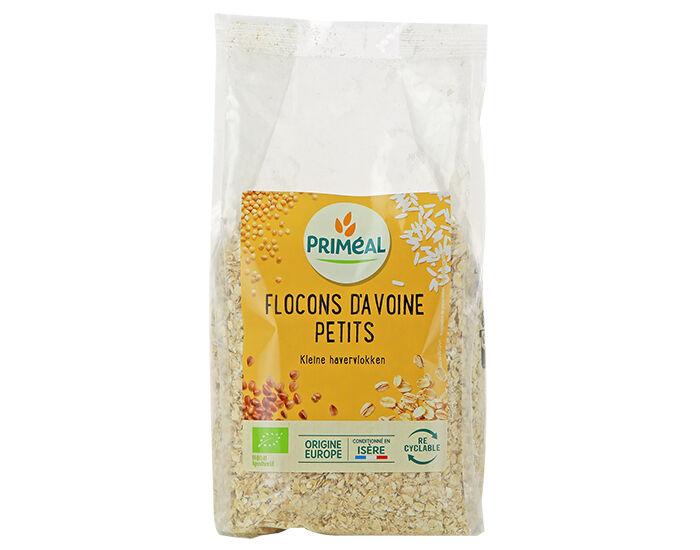 PRIMEAL Flocons d'Avoine Baby - 500 g