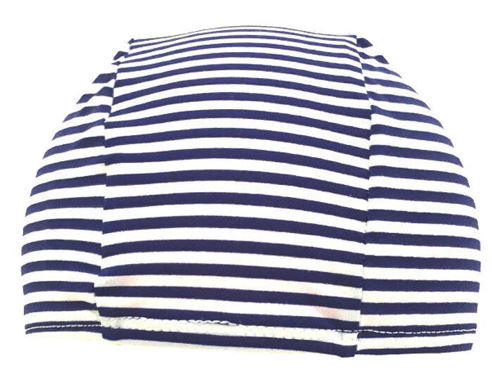HAMAC Bonnet de Bain Marin Mousse - TU