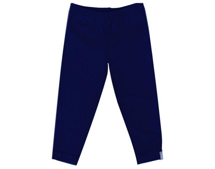 MAYOPARASOL legging long anti UV Marine 18 mois
