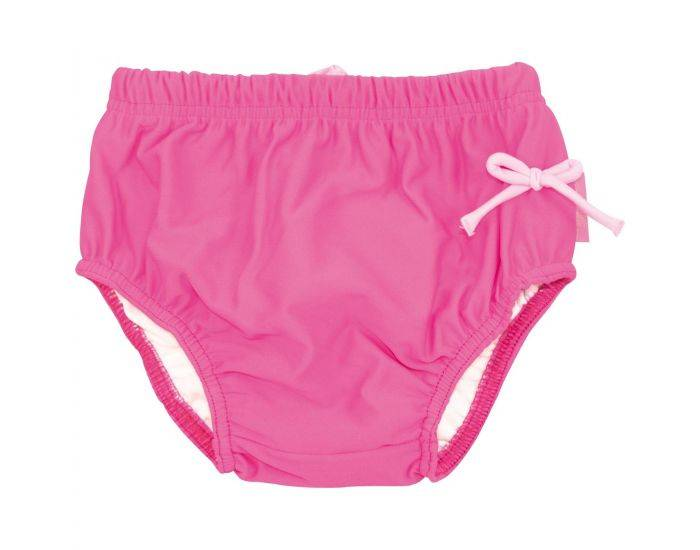 MAYOPARASOL Rosie Mangue culotte maillot couches antifuites Rose 12 mois