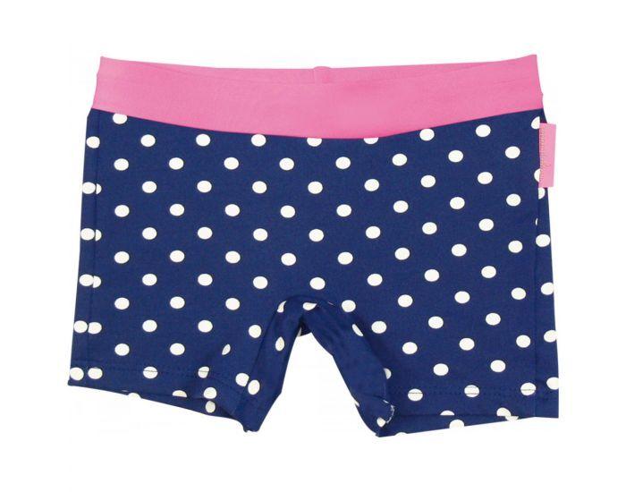 MAYOPARASOL Shorty Anti UV Junior - Bleu  Marinella  Taille 6 ans