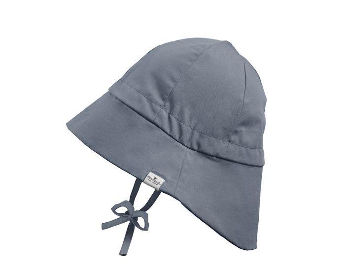 ELODIE DETAILS Chapeau été bébé - Tender Blue 6-12M