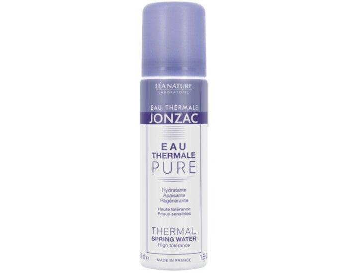 JONZAC Brumisateur Eau Thermale Spray 50 ml