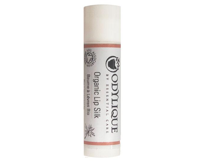 ODYLIQUE Baume à Lèvres - 4,5 g