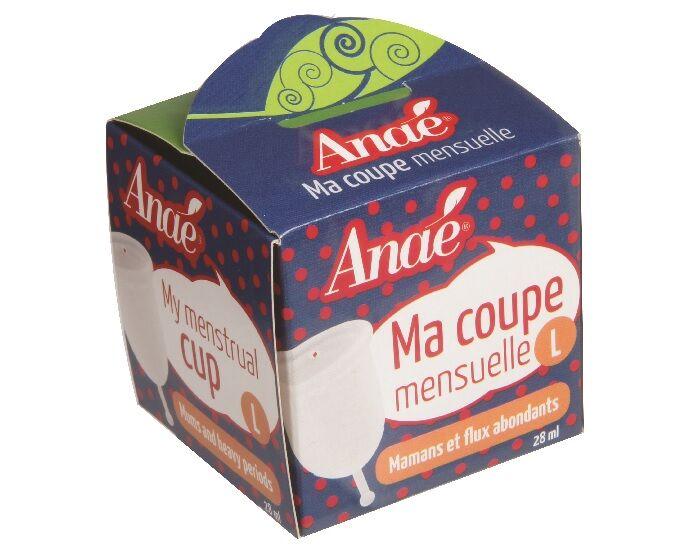 ANAé ANAE Ma Coupe Mensuelle 4.60
