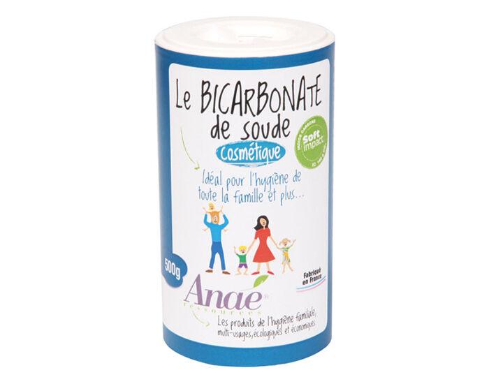 ANAé ANAE Bicarbonate de Soude Cosmétique - 500 g