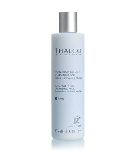 Thalgo Fraîcheur de lait démaquillant 250 ml