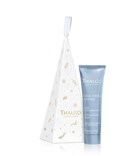 Thalgo Coffret 2020 Surprise Cold Cream