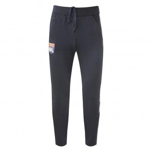 adidas Pantalon homme adidas Z.N.E.  - L OL - Foot Lyon