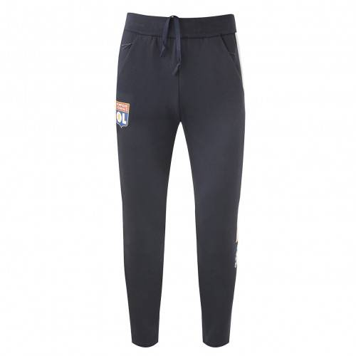 adidas Pantalon homme adidas Z.N.E.  - 2XL OL - Foot Lyon