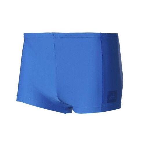 adidas Maillot de bain adidas Homme Bleu  - 1 OL - Foot Lyon