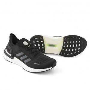 adidas Chaussures Ultraboost SUMMER.RDY  - 42 OL - Foot Lyon - Publicité