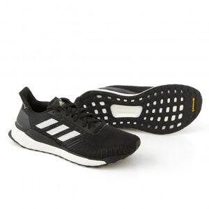 adidas Chaussures Solarboost 19  - 42 2/3 OL - Foot Lyon - Publicité