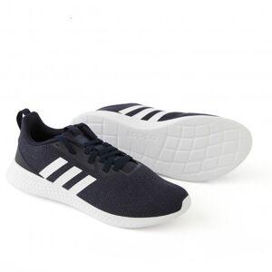 adidas Chaussures adidas puremotion  - 43 1/3 OL - Foot Lyon - Publicité