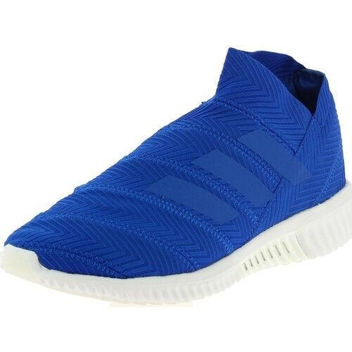 adidas Chaussure adidas NEMEZIZ TANGO 18.1 TR  - 42 OL - Foot Lyon