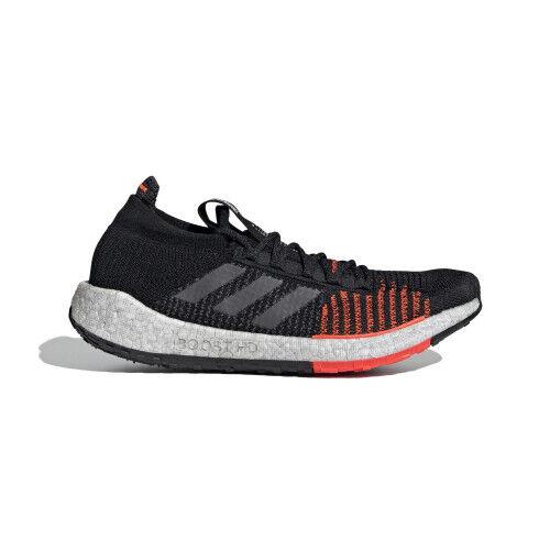 adidas Chaussures de sortie adidas Pulse BOOST HD 19-20  - 45 1/3 OL - Foot Lyon
